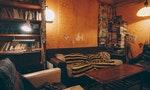 如果我在失眠的時候,你也剛好失眠:這4間「深夜咖啡廳」,就是夜貓們的集合地點