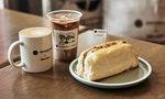 日本也買不到的「台灣限定」系列:猿田彥咖啡攜手niko and...展開全新合作