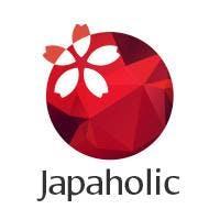 Japaholic