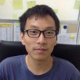 Xiaochen Su