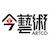《典藏.今藝術》ARTCO Monthly