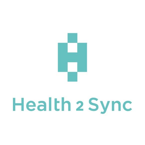 Health2Sync 智抗糖