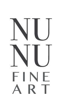NUNU FINE ART