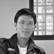Khemthong Tonsakulrungruang