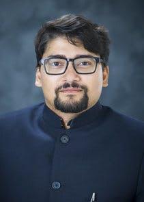 Vasabjit Banerjee