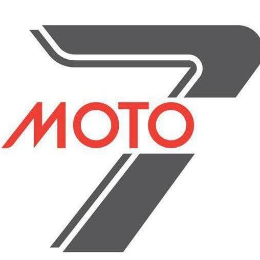 MOTO7 專業機車資訊網