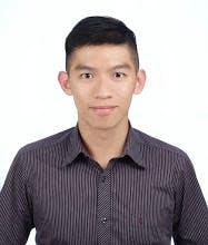 Kai-Yuan (Kyle) Cheng