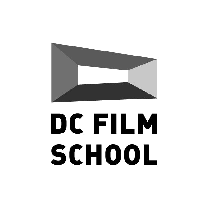 DC FILM SCHOOL 影製所