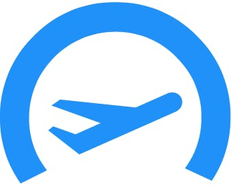 airConcur 航空權益保護團隊