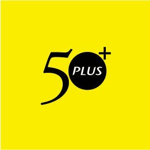 50+(Fifty Plus)