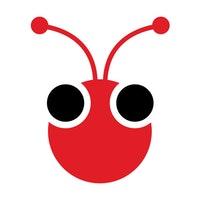 新加坡紅螞蟻